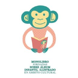 monolibro_monico