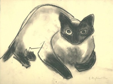 highsmith-dibujo-gato.jpg