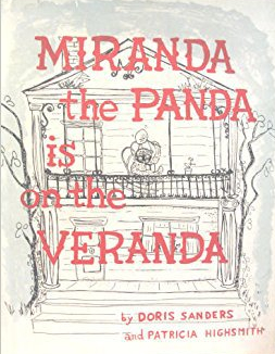 miranda-the-panda-portada