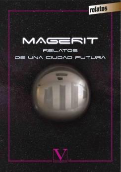 Magerit-portada