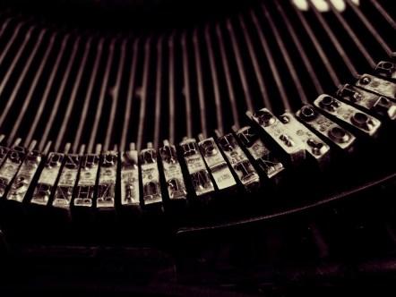 escribir-concurso-leoletras