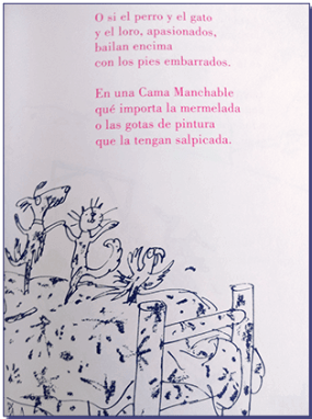 cama-manchable-poesia