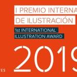 I Premio Internacional de Ilustración Edelvives