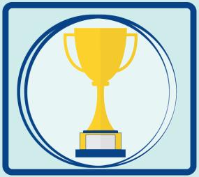 ganadores-premios-barco-de-vapor-gran-angular-2019
