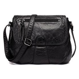 Классическая сумка TWEETBIRD