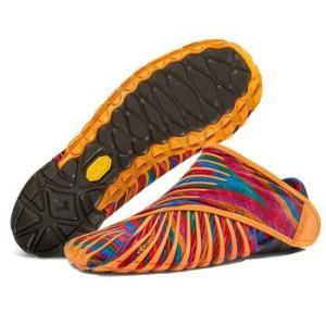 """""""FUROSHIKI"""" - технологичная живая обувь будущего"""