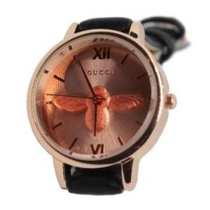 Стильные часы GUCCI Watch + браслет в подарок