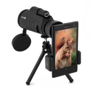 """Новый монокуляр для смартфонов - """"Panda"""" 35 x 52"""