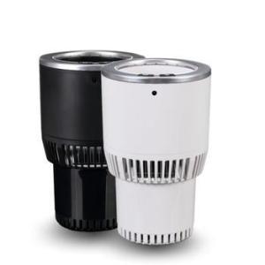 """Автомобильные термо-подстаканники - """"Smart Cup"""""""