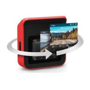 Видеорегистратор 70mai Dash Cam A400 1440P