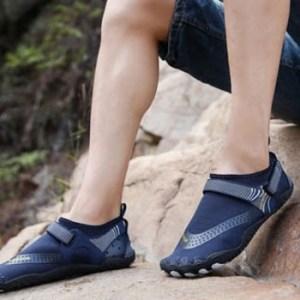 Out Door - Прогулочная обувь