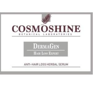 Cosmoshine - сыворотка для роста волос