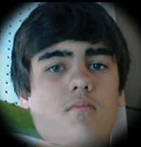 Jacob Belleville