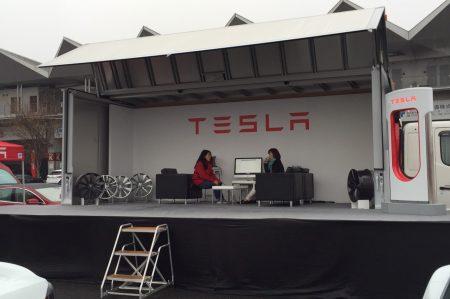 Tesla (4)