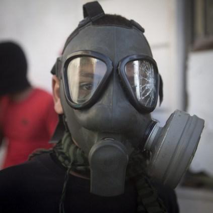 Pal_rebels_gasmask