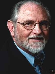 Charles Stern