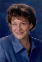 Kim Delmar Cory