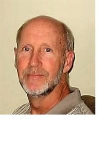 Dennis Ortman