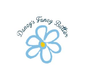 Dancy's Fancy Butter