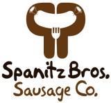 Spanitz Bros Sausage