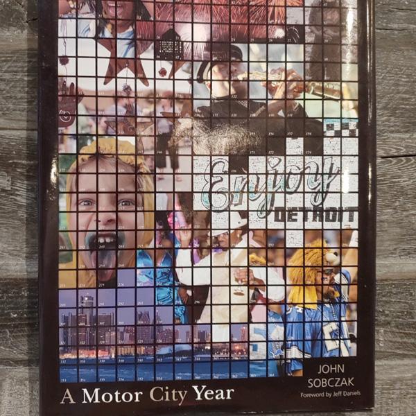 A-Motor-City-Year