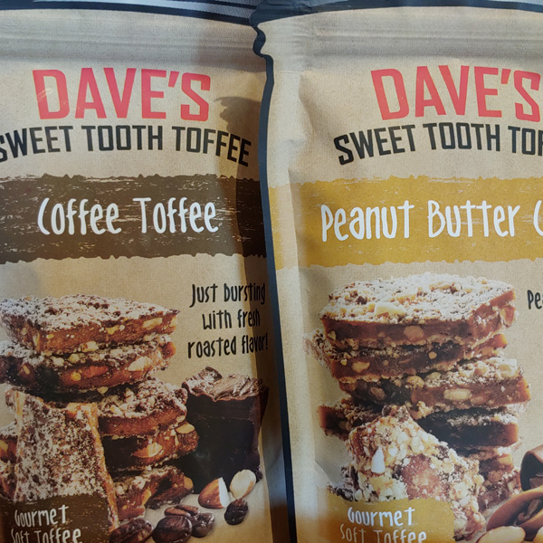 Dave_s-Sweet-Tooth