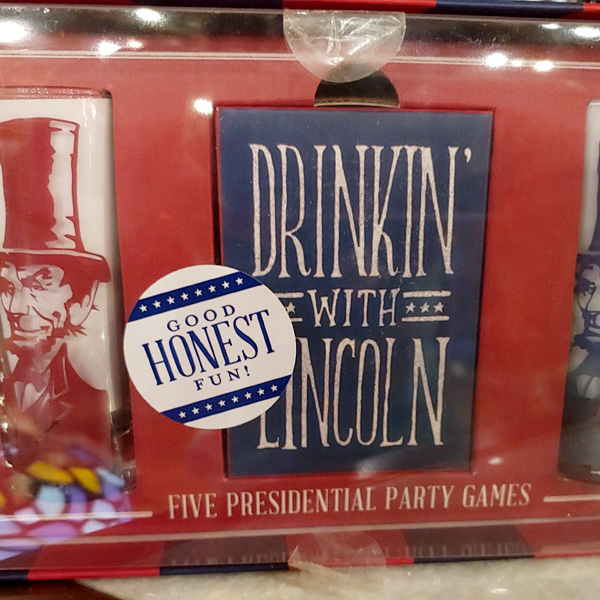 Drinkin_-with-Lincoln