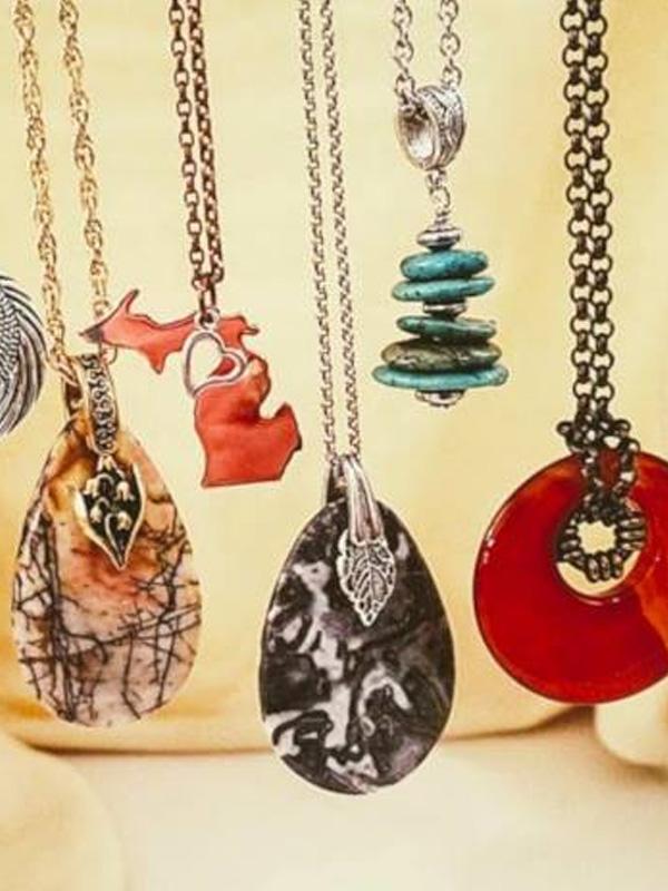 Classic Jewelry Creations