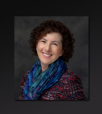 Ellen Gelerman