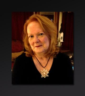 Jenny Deason Copeland