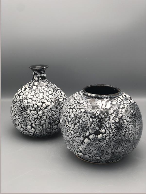 MoDa City Pottery