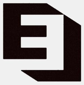 Ecom Economics, LLC.