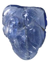 Roman-Sapphire-Cameo