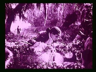 Snow White (1916)