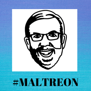 Maltin On Movies Patreon