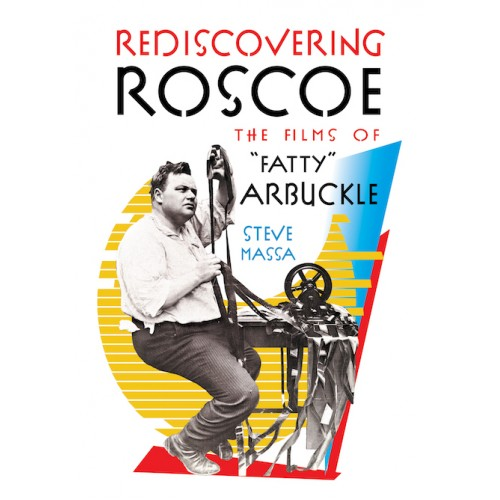 Rediscovering_Roscoe_front_cover-500x500