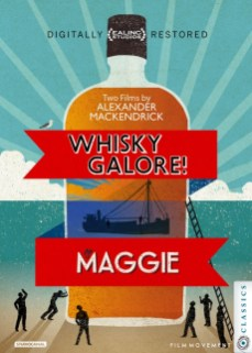 whisky-galore-the-maggie-double-feature_cover