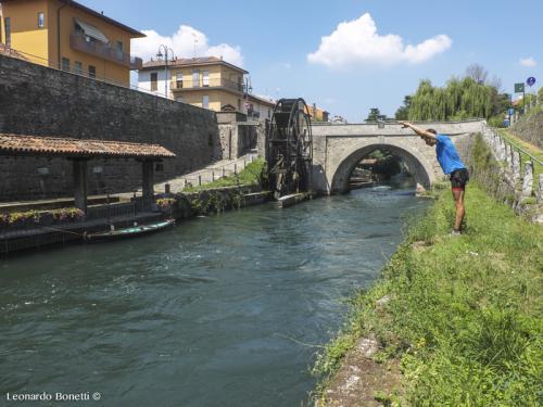 Il-Rudùn-sul-Naviglio-della-Martesana-a-Groppello-dAdda