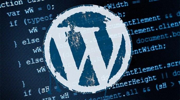 Aprenda a Criar Blog no WordPress Aprenda a Criar Blog no WordPress Aprenda a Criar Blog no WordPress Aprenda a Criar Blog no WordPress
