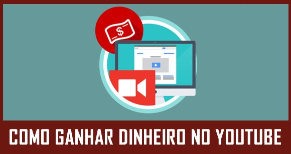 como ganhar dinheiro no youtube Como Ganhar Dinheiro no YouTube Como Ganhar Dinheiro no YouTube como ganhar dinheiro no youtube