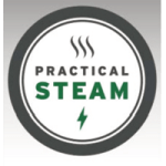 Practical Steam