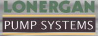 Lonergan Pump Systems