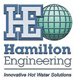Hamilton Engineering Inc