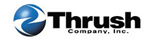 Thrush Inc