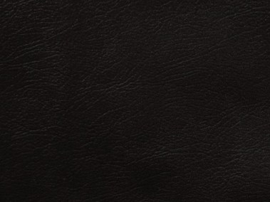 Black River Grain Goatskin