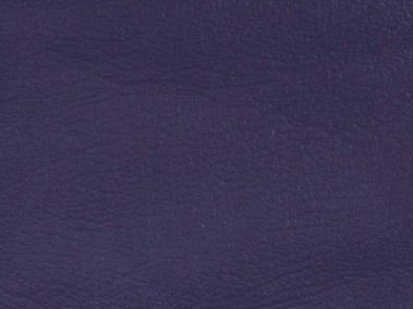 Dark Purple River Grain Goatskin