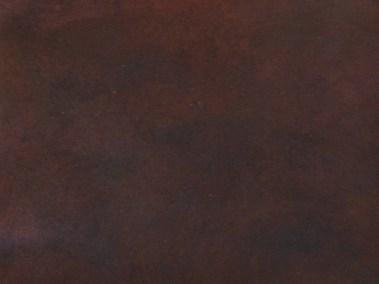 Medium Brown Hand-Dyed English Calfskin