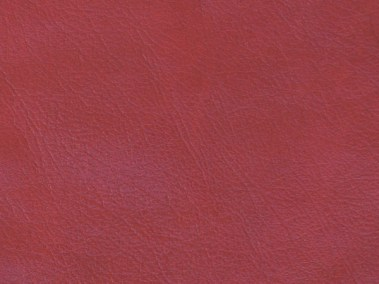 Red River Grain Goatskin