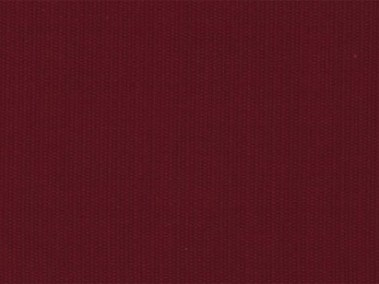 Burgundy Japanese Book Cloth End Pages