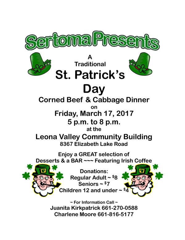 2017_sertoma_paddys_day_dinner_(2)